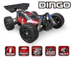 REMO RC Super Racing Car 4WD 2.4G Waterproof Brush.. In Toys ... Shop Remo 1621 116 24g 4wd Rc Truck Car Waterproof Brushed Short Gptoys S911 112 Scale 2wd Electric Toy 6271 Free Rc Trucks 4x4 Off Road Waterproof Beautiful Rc Adventures G Made Whosale Crawler 110 4wd Off Road Rock Granite Voltage Mega Rtr Traxxas Bigfoot No 1 Truck Buy Now Pay Later 0 Down Fancing Adventures Slippin At The Mud Hole Land Rover D90 Trail The Traxxas Original Monster Bigfoot Firestone Amazing Rgt Elegant Trucks 2018 Ogahealthcom Touchless Wash Diy Pvc Project Only