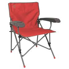 Coleman Chair Vertex Hard Arm, Red   Walmart Canada Folding Chair Charcoal Seatcharcoal Back Gray Base 4box Gsa Skilcraf 6 Best Camping Chairs For Bad Reviewed In Detail Nov Kingcamp Heavy Duty Lumbar Support Oversized Quad Arm Padded Deluxe With Cooler Armrest Cup Holder Supports 350 Lbs 2019 Lweight And Portable Blood Draw Flip Marketlab Inc Adjustable Zanlure 600d Oxford Ultralight Outdoor Fishing Bbq Seat Hercules Series 650 Lb Capacity Premium Black Plastic Steel Bag Lawn Green Saa Artists Left Hand Table Note Uk Mainland Delivery Only The According To Consumers Bob Vila