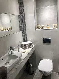 gäste wc waschtisch ablage gäste wc wand wc
