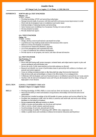 9-10 Sample Resume For Qa Tester | Archiefsuriname.com 10 Ecommerce Qa Ster Resume Proposal Resume Software Tester Sample Best Of Web Developer Awesome Software Testing Format For Freshers Atclgrain Userce Sign Off Form Checklist Qa Manual Samples For Experience 5 Years Format Experience 9 Testing Sample Rumes Cover Letter Templates Template 910 Examples Soft555com Inspirational Fresh Unique