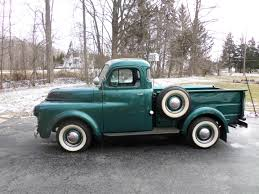 Classic Trucks Auto Trader User Manuals Trader Backyard Classics Classic Cars Thief River Falls Mn 1958 Chevrolet 3100 For Sale On Autotrader Class 4 5 6 Medium Duty Trucks For 28333 1960 Ck Truck Sale Near Cadillac Michigan 49601 Mack 2506 Listings Page 1 Of 101 Thames Lorry Stock Photos Images Ford 1964 Youtube Omurtlak45 Old Car Trader Magazine Tri Axle Dump Together With Ton As Well Dodge File1960 40 Fire Truck 8883230152jpg Wikimedia Diessellerz Home