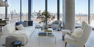 100 Interior Home Designer GRADE Earns Stellar Marks For Its Designs In Manhattan