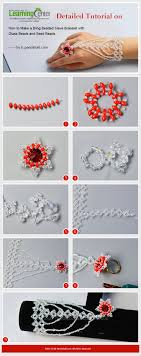 Best 25+ Slave Bracelet Ideas On Pinterest | Ring Bracelet Chain ... Jewelry Design School Course Lasalle College Vancouver Canada Fashion Jewelry Making Kundan Set Youtube 12 Easy Handmade Ideas A Beautiful Mess Cad Dream The Future Of Fine Jewellery Master Course At Istituto Marangoni How To Make Earrings 60 Diy Diy Earrings Jdmis Traing In Singapore Best 25 Designer Ideas On Pinterest Rources Rhinoceros Top 3 Kinds Handcrafted Designing Hamstech Blog Store North Haven Ct Diamonds Rings Learn How Design Jewellery Home With Insd Let Us Publish