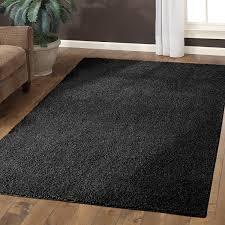 Walmart Patio Area Rugs by Rugs Indoor Outdoor Carpet Rolls Indoor Outdoor Rugs Lowes