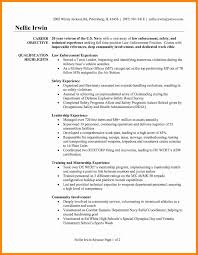 Police Officer Resume Sample Monster Com Job Descriptionor ... Retired Police Officerume Templates Officer Resume Sample 1 10 Police Officer Rponsibilities Resume Proposal Building Your Promotional Consider These Sections 1213 Lateral Loginnelkrivercom Example Writing Tips Genius New Job Description For Top Rated 22 Fresh 1011 Rumes Officers Lasweetvidacom The Of Crystal Lakes Chief James R Black Samples Inspirational Skills Albatrsdemos