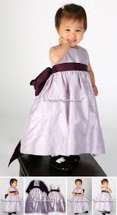 187 purple flower girl dresses u0026 weddings images