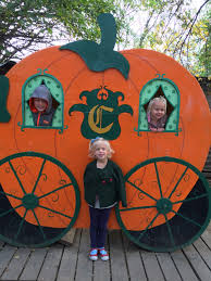 Valas Pumpkin Patch by Where The Wild Things Are Playing Hooky Vala U0027s 2015