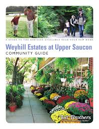 Weyhill Estates At Upper Saucon Area Guide By Toll Brothers, Inc ... Barnes Noble Bn_happyvalley Twitter The Promenade Shops At Saucon Valley Arts Academy Charter Jensop Sing Traveler Idealist Dreamer Singer Pseverance Publishing Ipdent Publisher Lehigh Pa Online Bookstore Books Nook Ebooks Music Movies Toys Young Peoples Philharmonic Jsp Spring 2017 School Tour Mall To Add More Upscale Outdoor Shops Center Read Across America Dr Seuss Birthday Parties In Junior String And Valley Promenade 100 Images Challeing Lmt Officials Think