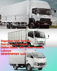 Mohammad Lutfi - Marketing - ASCO Automotive   LinkedIn What Made One Goh The Oikos University Shooter Snap Isuzu Dmax Engine Information Professional Pickup 4x4 Magazine Top Sml Truck Dealers In Aligarh Muslim Best Chiangmai Thailand October 5 2018 Maejo School Bus Micronano Research Facility Rmit Youtube Trucks Reviews And News Kb 250 Ho Xrider Extended Cab 2016 Review Carscoza South Africa On Twitter As Proud Supporters Of Peterbilt To Celebrate Its 75th Birthday Sales Lease Texas Npr For Sale Kyrish Wwwmiifotoscom History Trucking Industry United States Wikipedia