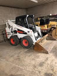 100 Ohio Truck Trader Equipment For Sale In Equipmentcom