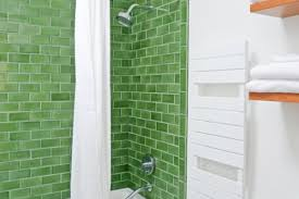 Tile School: Tile Vs Glass In The Shower, Which One… | Fireclay Tile Bath Shower Bathroom Tile Gallery With Stylish Effects Villa 44 Best Ideas And Designs For 2019 Floor Tiles For Living Room Guest White 30 Design Backsplash 50 Cool And Eyecatchy Digs Corner Featured Mosaic How To Install In A Howtos Diy These 20 Will Have You Planning Your Redo Installation Contractor Cincotti Billerica Ma School Vs Glass The Which One Fireclay 25 Beautiful Niches Products Designed