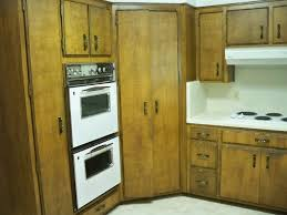 2 Marvellous Ideas 1970s Kitchen Cabinets Need Help With