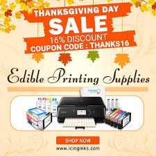 Hurry!! #Sale On Everything! #Icinginks Give Special #Discount On ... Simplybecom Coupon Code October 2018 Coupons Bass Pro Shop Promo Codes August 2019 Findercom 999 Usd Off Scanpapyrus Home License Coupon Discount Codes Tech21 Top Promo 89 Tech21com Super Hot 20 Off On All Canon Cameras Lenses At Rakuten W 11 Available Steps To Use Inkplustoner Code Flippa Depot In Store Coupons October Timtaracom Offers Ebay And Deals Wcco Ding Out Amazon Blue Nile