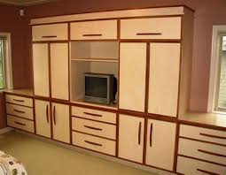 Modern Kitchen Hutch Plans Rocket Uncle Different
