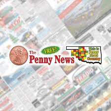 The Penny News Online