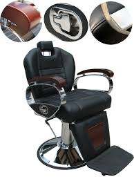 Antique Barber Chairs Craigslist by Barber Chair