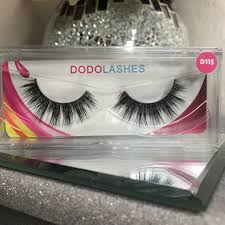 Dodolashes #D115 – Makeup Snitch Dolashes Hashtag On Twitter The Cfession Closet Do Lashes 100 Mink Lashes D115 Everyday And By 2vlln Add Our Lash Tools To Perfect Your Lashfully Yours Dodo Full Review 20 Update False Eyelashes How Apply 5 Mink Lashes Discount Code Dolashes Unboxing I Affordable Grace Babatunde Review Ramblingsofalazygirl Mothers Day Glam Grown Up Glam Plus Coupon Code Makeup_krista