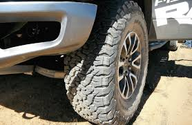 Cozy Design Bfgoodrich Light Truck Tires Top 154 Complaints And With ... Top 10 Best All Terrain Tires Of 2019 Reviews Bfgoodrich Allterrain Ta Ko2 Tire First Drive Youtube Review Mickey Thompson Deegan 38 Beast At Lexani Cozy Design Bfgoodrich Light Truck 154 Complaints And With Fury Hankook Dynapro Atm Rf10 Offroad 26570r17 113t Bet Toyo Open Country Rt Tirebuyer Lt26575r16e 3120r Walmartcom Winter Simply The Best Pirelli Scorpion Plus Tire Test Oversize Testing
