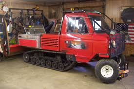 TopWorldAuto >> Photos Of ASV Track Truck - Photo Galleries Readers Rides For Pics And Specs On Your Toys Page 5 Positrack Tracked Loaders Terex Asv Advancequip 2017 Asv R350t Track Loader Vmeer Midwest Viqan Kobelco Equipment Crane Machinery Chicago Il Excavator Truck Cranes For Sale Cporation Military Items Vehicles Trucks 2018 Vt70 Nicholasville Ky 120735479 Auction Details Darell Dunkle Associates Auctioneers Cstk Custom Trailers Products