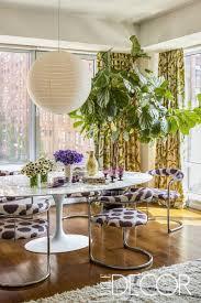 100 Home Interiors Magazine Coveted On Twitter 30 Impressive Midcentury