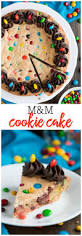 Cakes Decorated With Candy by Top 25 Best M M Cake Ideas On Pinterest Birtday Cake Birthday