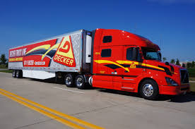 Decker Officially Implements SmartDrive Safety Program Index Of Imagestrusmack01959hauler Truckline Truck Trailer Parts 2 10 Decor Dr Hallam Pictures From Us 30 Updated 322018 Miller Lines Truckers Review Jobs Pay Home Time Equipment Line Art Of A With Royalty Free Cliparts Vectors And Taylor Bnhart Transportation Drawing At Getdrawingscom For Personal Use Black White Christmas Xmas Toy Scalable Vector American Simulator 579 Peterbilt Old Dominion Freight Delivery Clip