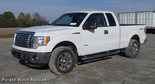 2011 Ford F150 XLT SuperCab Pickup Truck | Item DB6326 | SOL... Used Truck Dealership Lasalle Il Schimmer 2004 Ford F150 For Sale Classiccarscom Cc1165323 2018 In Marengo 60152 Auto Group 2015 Aurora 60506 The Car Store 2017 Rockford Rock River Block Gurnee Explorer Vehicles 2010 Sport Trac Adrenalin 4x4 Sale Addison Expedition Near Highland Park Gillespie 1993 Staunton Illinois 62088 Classics On Obrien Mitsubishi New Preowned Cars Normal Lenox Rod Baker Dealers 2019 Ram 1500 Chicago Naperville Lease