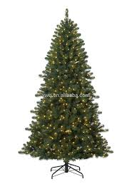 Spiral Lighted Christmas Tree by 2 1m Red Pop Up Christmas Tree Spiral Lighted Flat Christmas