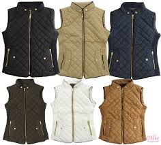 Black Quilted Vest | EBay Best 25 Old Navy Jackets Ideas On Pinterest Coats Quirky Quilted Bows Sequins Bglovin A 17 Legjobb Tlet A Kvetkezrl Navy Vest Pinresten Jacket Choice Image Handycraft Decoration Ideas The Best Vest Puffy Outfit 20 Preppy Vests For Fall Kelly In The City Winter Ivorycream Puffer Jacket Minimal And Womenouterwear Jacketsoldnavy Joules Braemar Stable Stylin Fashion