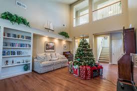 Christmas Tree Shop Dartmouth Ma by 3175 Rall Ave Clovis Ca 93619 Mls 474537 Movoto Com