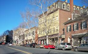 Haunted Attractions In Pa Near Allentown by Bethlehem Pennsylvania U2013 Travel Guide At Wikivoyage