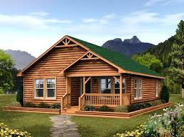 Small Log Cabin Modular Homes Joanne Russo Homesjoanne Russo Homes
