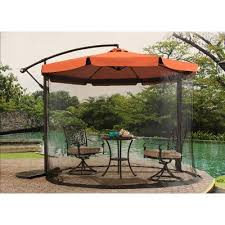 Mosquito Netting For Patio Umbrella Black by Best 25 Mosquito Netting Patio Ideas On Pinterest Pergola
