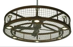 Ceiling Fan Model Ac 552 Manual by Ceiling Stunning Industrial Fan With Light Led Contemporary Best