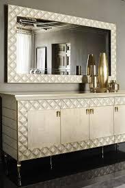 moderne stil holz lackiert wohnzimmer buffet luxuriöse rechteck spezielle spiegel buy moderne lackiert buffet moderne rechteck wohnzimmer