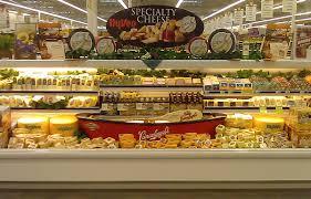 Hennings Wisconsin Cheese