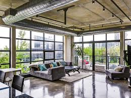 100 Candy Factory Lofts Toronto The Best Hard In Realty Boutique