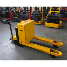 5 Ton Pallet Jack 5000 Kg Rider Electric Pallet Truck With Ce - Buy ... Semi Electric Pallet Jack Manufaurerelectric Walkies Mighty Lift Hss Pallet Truck With Swap And Go Battery Pramac Qx18 Truck Trucks 15 Safety Tips Toyota Equipment 7hbw23 4500 Lbs Material Handling China 1500kg Mini Powered Qx Workplace Stuff Wp1220 Cnwwp Forklifts Ep Equipment Coltd Head Office Dayton Standard General Purpose 3000 Lb Load Ept2018ehj Semielectric Pallet Truck Carrylift Materials Wesco174 Semielectric 27x48 Forks 2200 Lb