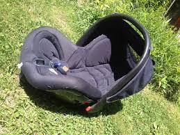 siege auto bebe confort 0 1 achetez siège auto bébé occasion annonce vente à cernex 74