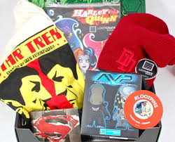 """Loot Crate March 2016 """"Versus"""" Review & Coupon Code - 2 ... Ts Beauty Shop Discount Code Barrett Loot Crate March 2016 Versus Review Coupon Code 2 3 Gun Gear Coupon Dealsprime Whirlpool Junkyard Golf Erground Ugg Online Gun Holsters Archives Tag Protector S2 Holster Distressed Brown Alien Eertainment Book 2018 15 Off Black Sun Comics Coupons Promo Codes Savoy Leather Use Barbill Wallet Ans Coupon"""