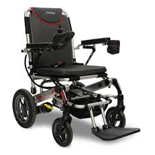 Jazzy Passport Drive Medical Flyweight Lweight Transport Wheelchair With Removable Wheels 19 Inch Seat Red Ewm45 Folding Electric Transportwheelchair Xenon 2 By Quickie Sunrise Igo Power Pride Ultra Light Quickie Wikipedia How To Fold And Transport A Manual Wheelchair 24 Inch Foldable Chair Footrest Backrest