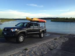 Looking For Opinions For My Canoe/Kayak Rack | Tacoma World Bwca Crewcab Pickup With Topper Canoe Transport Question Boundary Pick Up Truck Bed Hitch Extender Extension Rack Ladder Kayak Build Your Own Low Cost Old Town Next Reviewaugies Adventures Utility 9 Steps Pictures Help Waters Gear Forum Built A Truckstorage Rack For My Kayaks Kayaking Retraxpro Mx Retractable Tonneau Cover Trrac Sr F150 Diy Home Made Canoekayak Youtube Trails And Waterways John Sargeant Boat Launch Rackit Racks Facebook