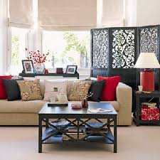 Red Living Room Ideas Pinterest by Best 25 Asian Living Rooms Ideas On Pinterest Asian Dog Houses