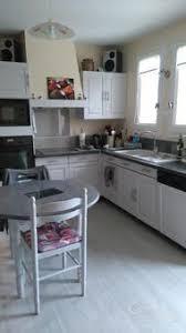 cuisine castré maison 5 pièces à vendre castres 81100 ref 19282 century 21