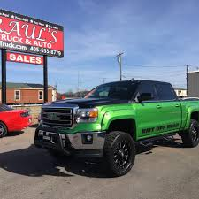 Raul's Truck & Auto Sales - Home | Facebook