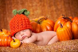 Conners Pumpkin Patch Jacksonville Fl by Baby Pumpkin Hat On Etsy 22 00 All About Baby Pinterest