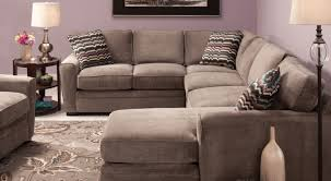 Clayton Marcus Sofa Replacement Cushions by Famous Sectional Sofas Jackson Ms Tags Couches And Sofas Sofa
