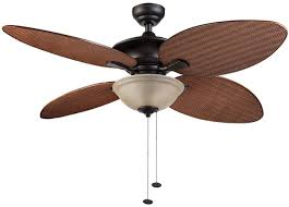 Hunter Ceiling Fans Light Kits by Ceiling Prominent Outdoor Ceiling Fans Nautical Marvelous