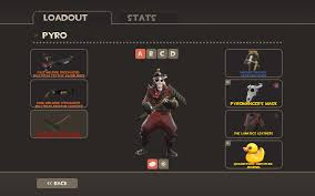 Halloween Spell Tf2 Exorcism by Week Of Reddit Com R Tf2fashionadvice Monday 5 11 Saturday 5 16