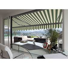 Outdoor: Awnings Lowes | Home Depot Awnings | Patio Door Awning Outdoor Awnings Lowes Home Depot Patio Door Awning Windows Decoration Umbrella Shop Nuimage 60in Wide X 42in Projection White Solid 240in 144in Grey Deck Canopy Diy Ideas Lawrahetcom 36in 18in Greyblack Carports Carport Kit Cheap Metal Sheds At Lowescom Fence Mesmerizing Wood Panels Design Vinyl Awntech 405in 24in Blackwhite Stripe Exterior Bahama Shutters Window At